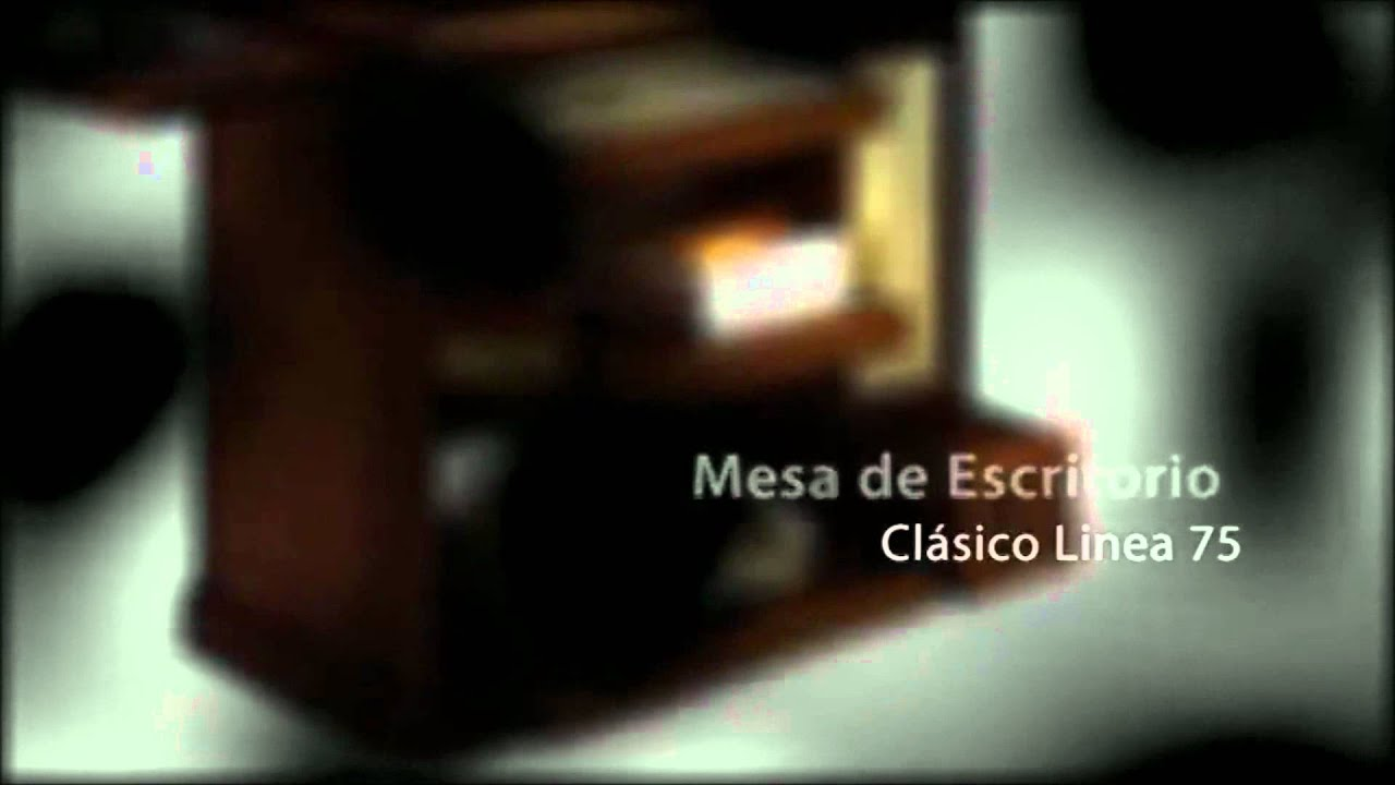 Muebles para bufetes y despachos de abogados youtube for Muebles para despacho de abogados