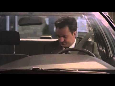The Whole Nine Yards - Car Scene