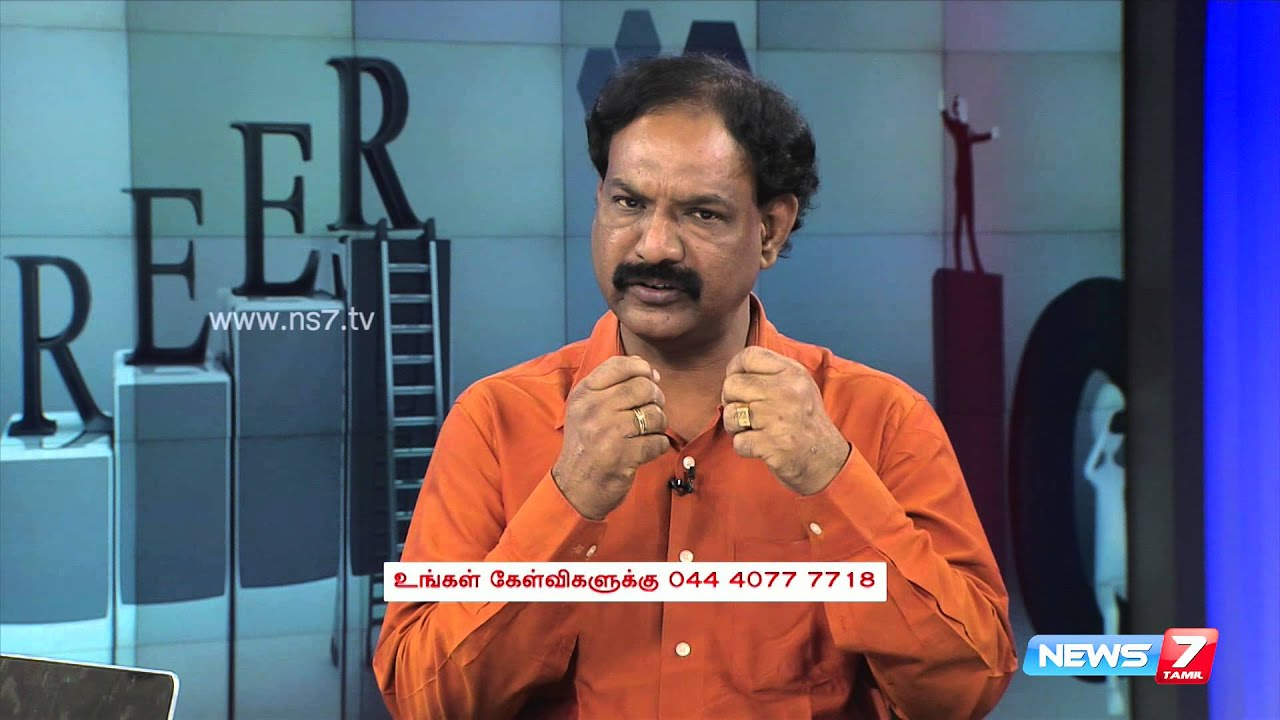 kalviyum velai vaippum abroad job opportunities for mba graduates kalviyum velai vaippum abroad job opportunities for mba graduates 4 4 news7 tamil