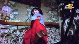 Kongumudi Movie Songs - Cheyi Choosi Cheppandi Song - Sobhan Babu, Suhasini