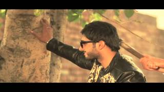 Nirmal Sidhu - Sawali Kudi | Teaser