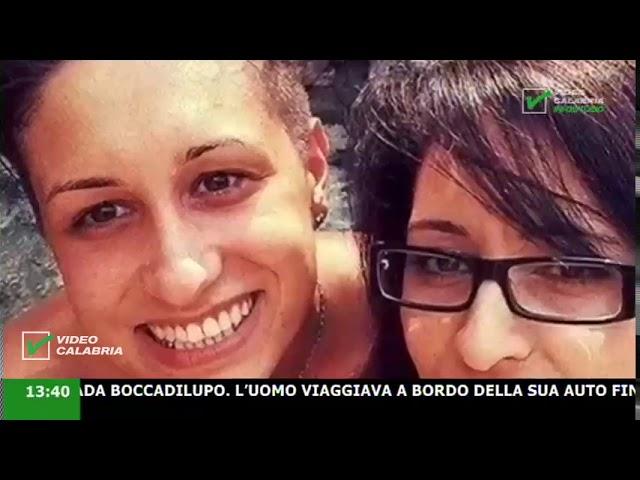InfoStudio il telegiornale della Calabria notizie e approfondimenti  - 16 Ottobre 2019 ore 13 30
