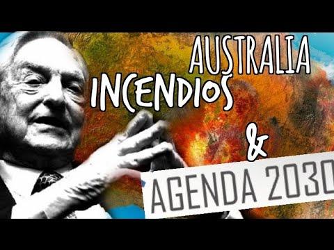 australia-en-llamas!-teatro-de-operaciones-del-globalismo-internac-(lo-que-no-te-cuentan-los-medios)