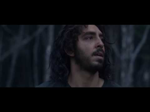 Thumbnail: Lion Official Trailer 2 - In UK & Ireland Cinemas 20th January 2017
