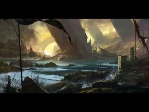 Guild Wars 2 - Fear Not This Night 1 Hour