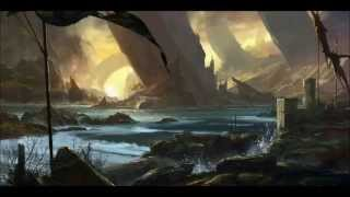 Repeat youtube video Guild Wars 2 - Fear Not This Night 1 Hour