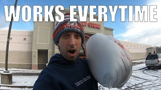 Everyone Overlooks THESE At The Thrift Store | What Sells On eBay