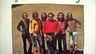 Big Brother & The Holding Company - As The Years Go Passing (US)