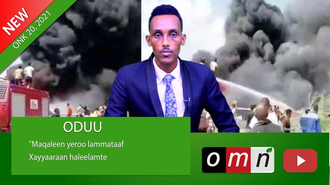 Download OMN - Oduu Ijoo ( Onk 20,202)