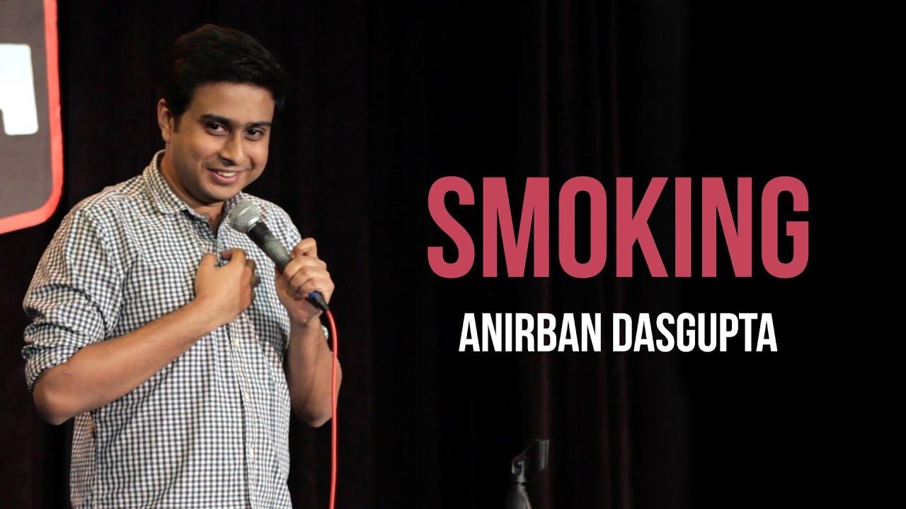 Canvas Laugh Club Mumbai