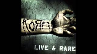 Korn - Did My Time (﴾Ƨlow﴿)