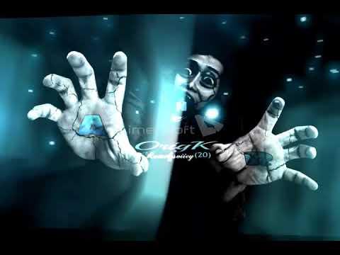 AW AW AW Hataw Bombstyle DJ JAN REMIX