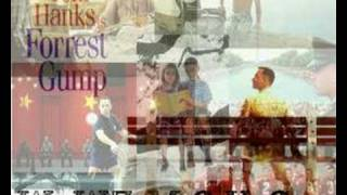 ♫ Forrest Gump ♫ || WwW.ZuMaCaYa.CoM