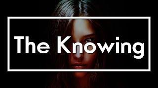 The Weeknd - The Knowing (Subtitulada al español)