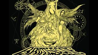 Brimstone Coven -  Black Unicorn