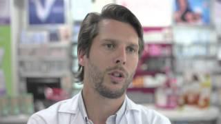 Unycop Marketing |  Caso de éxito Farmacia Quintalegre Granada