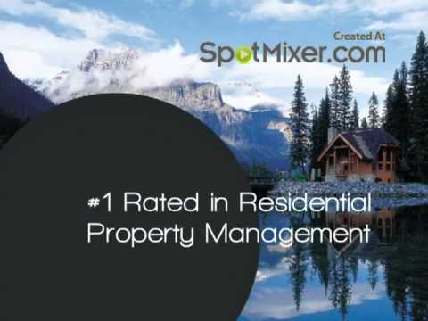Property Management Columbus, OH