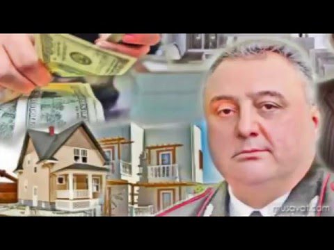 Azerbaycan saati: Turkel Azerturkun teqdimatinda xeber bloku ( 16/03/2016)