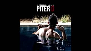 10. Piter-G - Welcome to the party (Prod. por Piter-G)