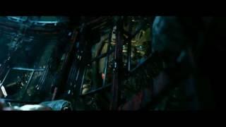 Момент из фильма Трансформеры 4: Эпоха истребления.. Смешные#моменты# смотреть#всем#