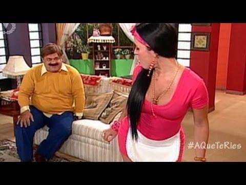 A Que Te Ries - El Portu Musico