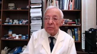 Note 1. How Much Protein? - Dr. Bernstein's Diabetes University