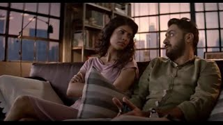15 Romantic Tata Sky Tv Ads Commercials Collection