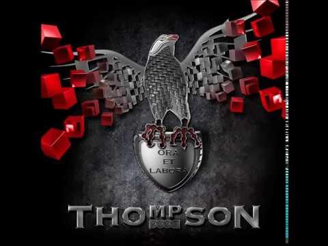 thompson zapali vatru mp3