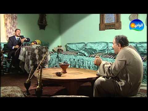 Al Masraweya Series / مسلسل المصراوية - الجزء الأول - الحلقة التاسعة والعشرون