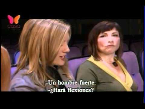 ZAPPING MOVISTAR TV DIGITAL VENEZUELA