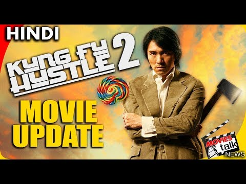 kung fu hustle full movie in hindi hd youtube