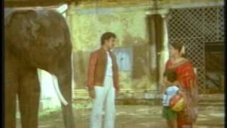 Ram Laxman - 9/13 - Tamil Movie - Kamal Haasan & Sripriya