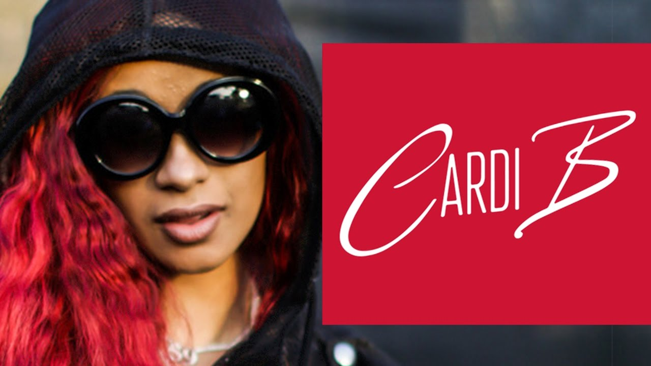 Cardi B on Rejection from Fashion Designers