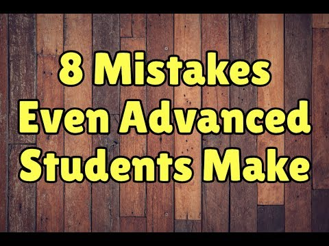 best websites to write a lab report A4 (British/European) cheap Freshman Writing from scratch American