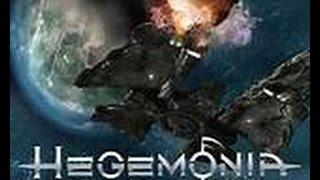 Hegemonia Episode 1 Mission 1
