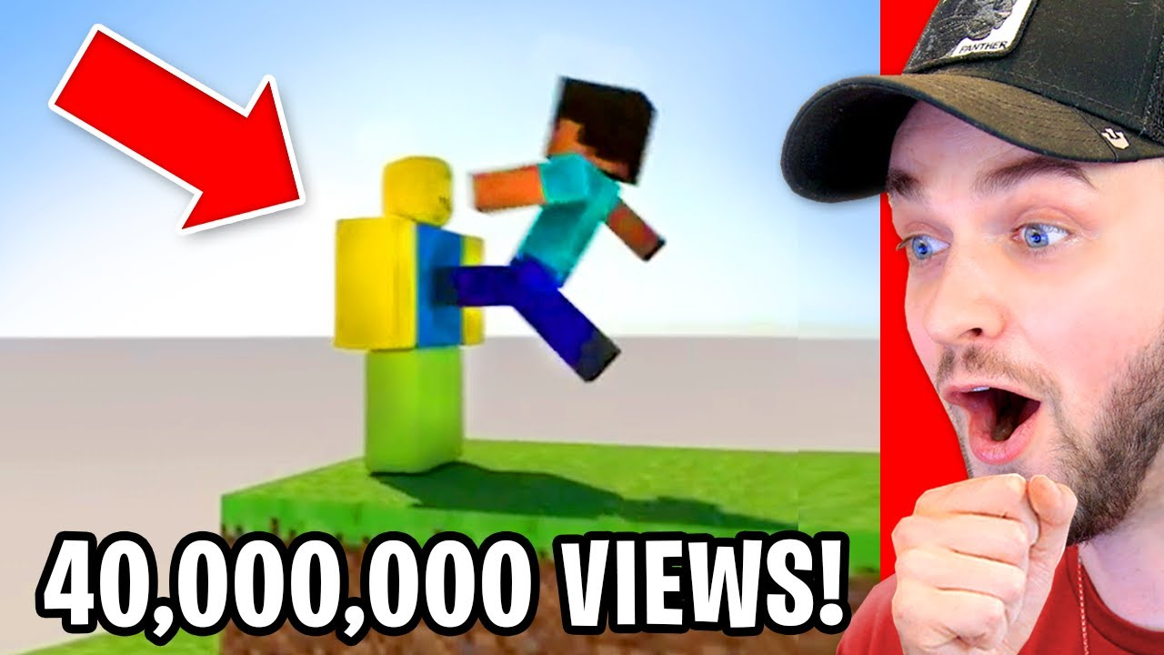 Worlds *MOST* Viewed GAMING YouTube Shorts! (NEW VIRAL CLIPS)