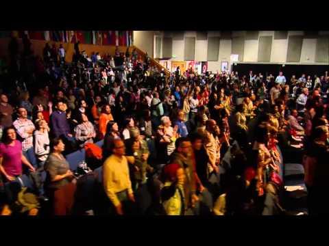 BEST OF JAYE THOMAS ! - EGS Worship