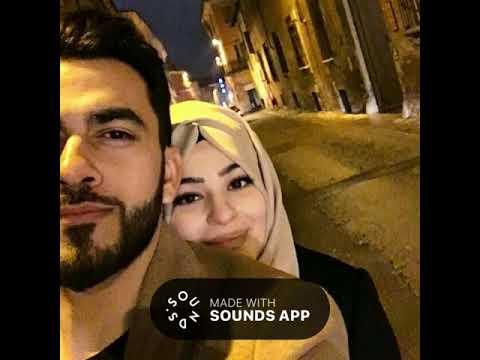 #soundsapp  WHATSAPP ÜÇÜN ÇOX GÖZƏL SEVGİ VİDEOLARI ROMANTİK VİDEO | HİT | SOUNDS APP