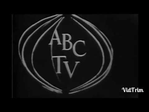 ABC News (Australia) intros 1953 - 2017