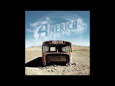 America: Here & Now (full album)