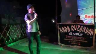 Repeat youtube video Lagu dj bugis
