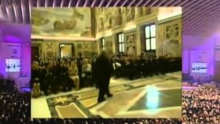 Pope John Paul II Documentary - English Language