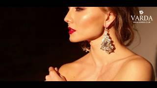 VARDA Ladies Club - Burlesque Photoshoot
