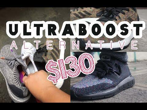 adidas-swift-run-best-ultraboost-alternative-for-$130-this-2017