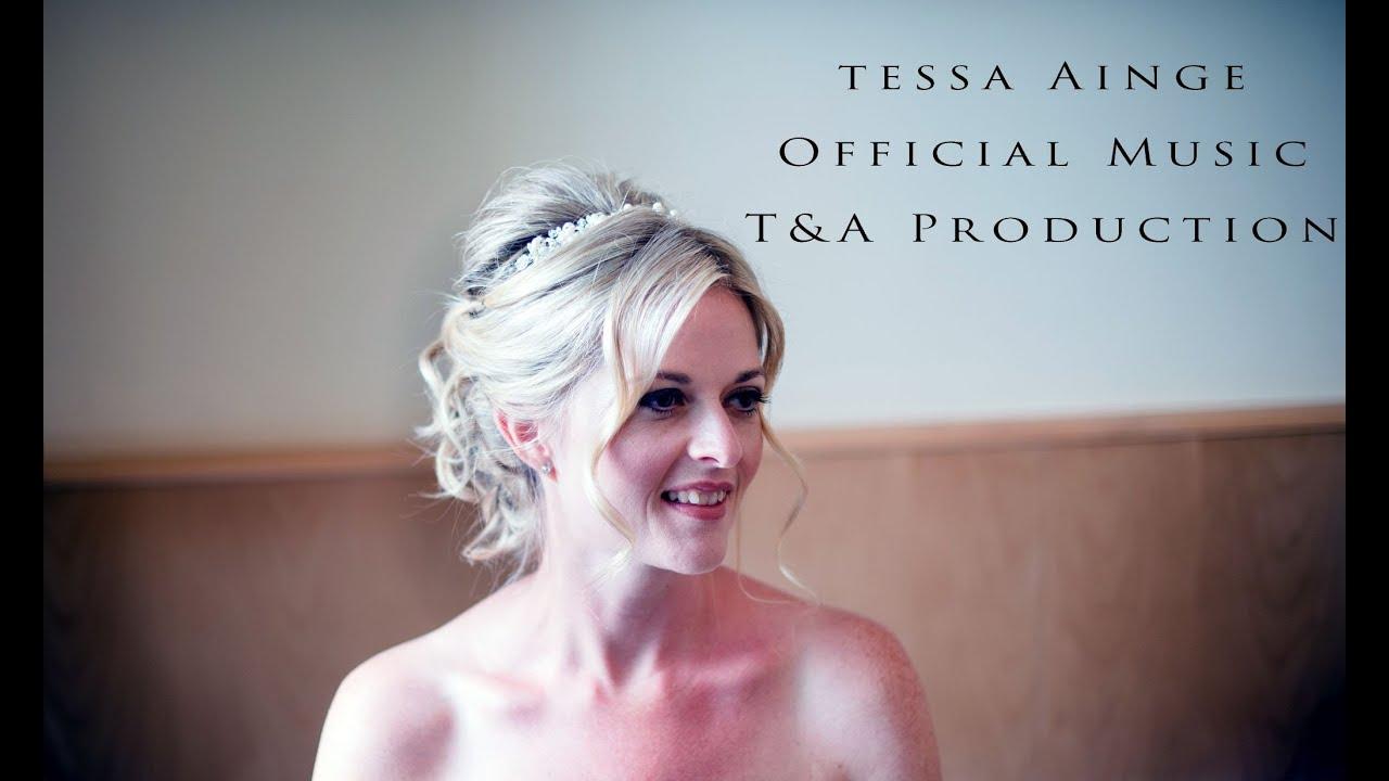 Flashlight- Tessa Ainge -Pitch Perfect 2 /Jessie J Cover