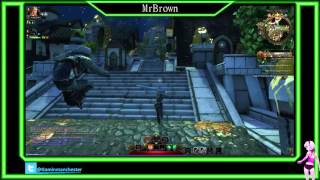 mrbrown  streams (Part 6)