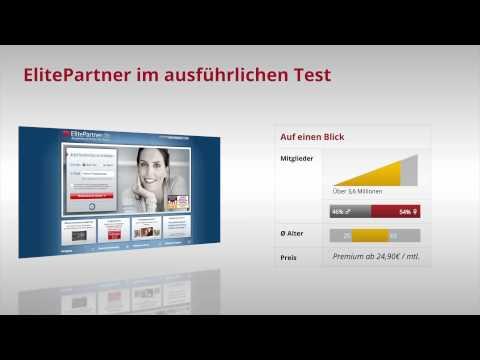 Singletreffen.de Test - Singlebörse mit Flirt-Spaß? from YouTube · Duration:  31 seconds