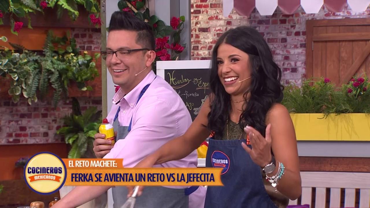 Receta: Pastel de crepas con crema de naranja   Cocineros Mexicanos