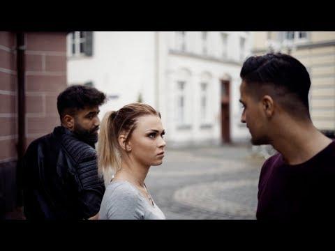 MC BILAL – DEINE LIEBE IST MEIN LEBEN (Official Video)