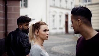 MC BILAL - DEINE LIEBE IST MEIN LEBEN (Official Video)